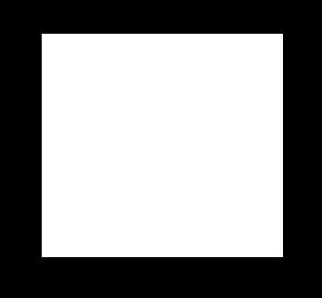 Tavern at the Sun Inn Logo