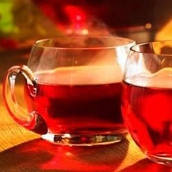 A New Christmas Tradition – Cranberry Vodka Wassail Recipe