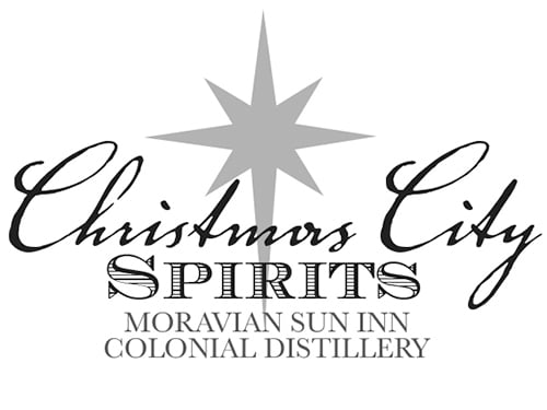 Christmas City Spirits