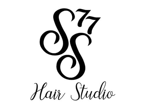 SS77 Hair Studio