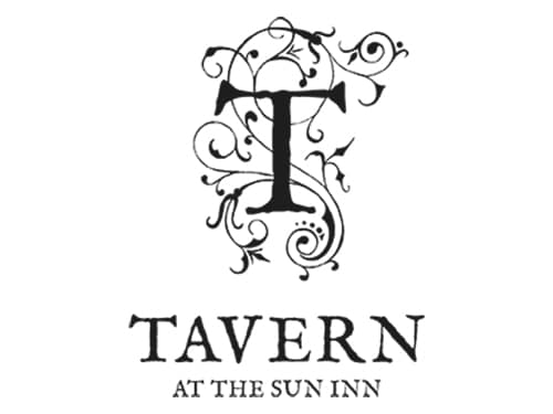 Tavern at the Sun Inn