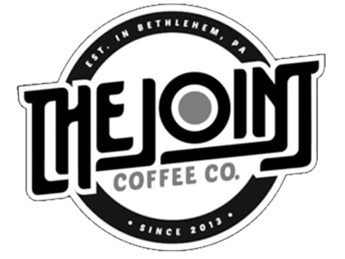 The Joint Coffee Shop