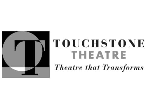 Touchstone Theater