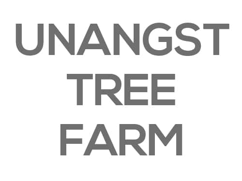 UNANGST TREE FARM