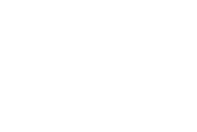 Winter Garden Logo